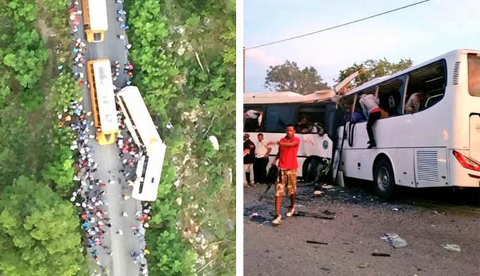 aumentan-a-11-muertes-en-accidente-de-transito