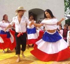 Día-Nacional-del-Merengue-26-de-Noviembre-300x275