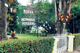 museo hermanas mirabal