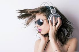 audifonos 1