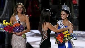 miss universo philipina