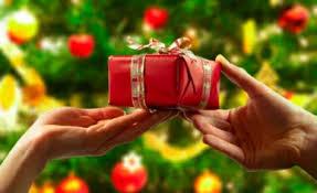 regalo novio