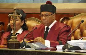 tribunal constitucional rd