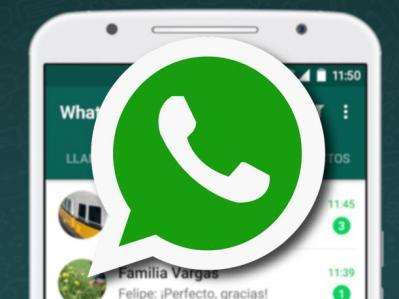 whatsapp-aplicacion-2016-cambios