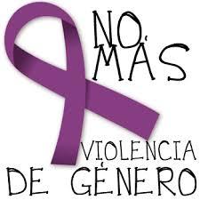 violencia 1