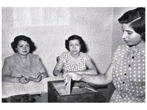 voto-femenino1